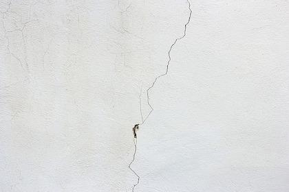 Expert plasterers - wall repairs, new render Western Sydney