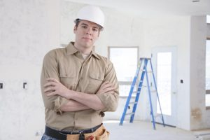The Master Plasterers answer, What is white set plaster?