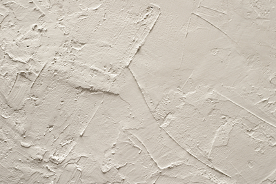 plaster texture coating The Master Plasterers Gold Coast
