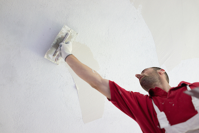 Ceiling Repairs The Master Plasterers Sunshine Coast