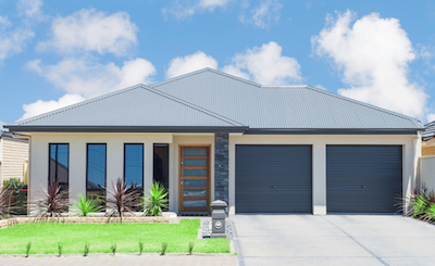 Adelaide SA cement render service