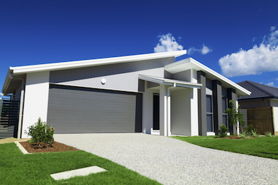 acrylic render services Brisbane West